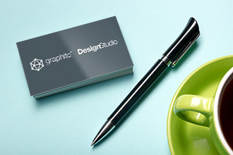 BusinessCards_330x220
