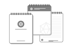 sections_notepad